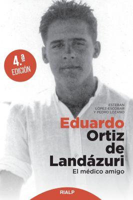 EDUARDO ORTIZ DE LANDAZURI (4 ED)