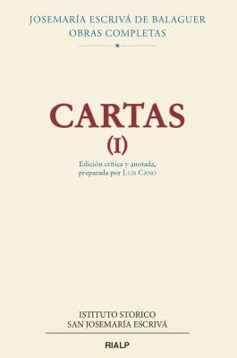 CARTAS I