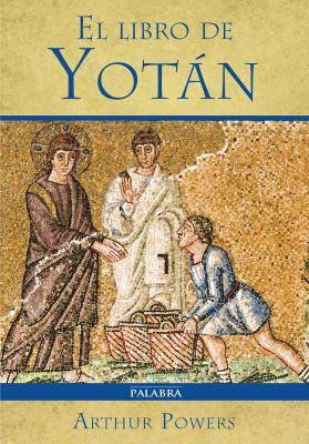 EL LIBRO DE YOTAN