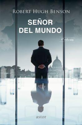 SEÑOR DEL MUNDO (4 ed)
