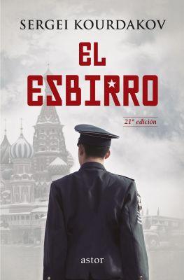 EL ESBIRRO (21 ED)