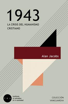 1943 LA CRISIS DEL HUMANISMO CRISTIANO
