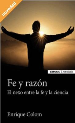 FE Y RAZON