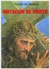 LA IMITACION DE CRISTO 1