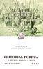 LA EXPEDICION DE LOS DIEZ MIL- RECUERDOS DE SOCRATES...... (SC245)