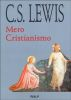 MERO CRISTIANISMO (6 ED)