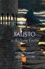 FAUSTO - Ed Encuentro