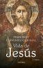 VIDA DE JESUS (CON MAPAS Y GRAFICOS DE LA TIERRA DE JESUS)