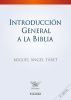 INTRODUCCION GENERAL A LA BIBLIA