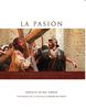 LA PASION DE CRISTO. LIBRO CON FOTOGRAFIAS DE LA PELICULA
