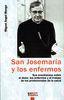 SAN JOSEMARIA Y LOS ENFERMOS