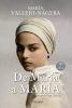 DE MARIA A MARIA. (PUERTA DEL CIELO) 4 ED. 1