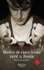 DENTRO DE CINCO HORAS VERE A JESUS. DIARIO DE PRISION (6. ED)