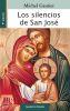 LOS SILENCIOS DE SAN JOSE (9 ED) 1