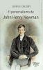 EL PERSONALISMO DE JOHN HENRY NEWMAN 1