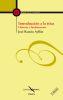 INTRODUCCION A LA ETICA: HISTORIA Y FUNDAMENTOS