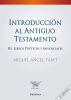 INT. ANTIGUO TESTAMENTO. III LIBROS POETICOS Y SAPIENCIALES