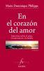 EN EL CORAZON DEL AMOR (2 ED)