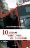10 ATEOS CAMBIAN DE AUTOBUS