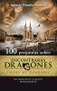 100 PREGUNTAS SOBRE ENCONTRARAS DRAGONES