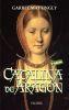 CATALINA DE ARAGON (3 ED)