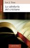 LA SABIDURIA DEL CRISTIANO - 8 ED