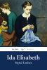 IDA ELISABETH 1
