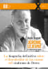 JERÔME LEJEUNE. LA LIBERTAD DEL SABIO 1