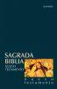 NUEVO TESTAMENTO. Sagrada Biblia Tomo 5