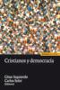 CRISTIANOS Y DEMOCRACIA