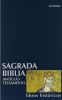 LIBROS HISTORICOS. Sagrada Biblia. Tomo 2