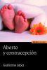 ABORTO Y CONTRACEPCION