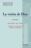 LA VISION DE DIOS, NICOLAS DE CUSA 6° EDICION