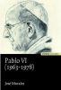 PABLO VI (1963-1978)