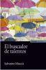 EL BUSCADOR DE TALENTOS 1
