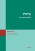 ETICA  (ISCR 2)