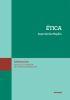 ETICA. MANUALES ISCR 2