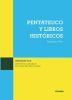 PENTATEUCO Y LIBROS HISTORICOS (ISCR 6)