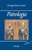 PATROLOGIA 3ª ED.