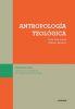 ANTROPOLOGIA TEOLOGICA (ISCR 7)