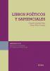 LIBROS POETICOS Y SAPIENCIALES (ISCR 13)