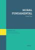 MORAL FUNDAMENTAL (ISCR 16)
