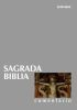 SAGRADA BIBLIA COMENTARIO. 2° ED
