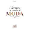 CREACION DE EMPRESAS DE MODA