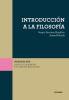 INTRODUCCION A LA FILOSOFIA (ISCR 19)