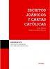 ESCRITOS JOANICOS Y CARTAS CATOLICAS (ISCR 20)