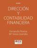 DIRECCION Y CONTABILIDAD FINANCIERA , 2 ED