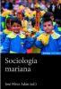 SOCIOLOGIA MARIANA