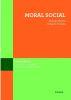 MORAL SOCIAL (ISCR 23)