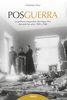 POSGUERRA: LA PRIMERA EXPANSION DEL OPUS DEI DURANTE LOS AÑOS 1939 Y 1940